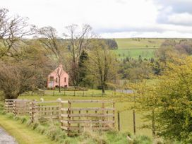 Cottage on the Hill - Lake District - 1062376 - thumbnail photo 22