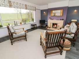 Cottage on the Hill - Lake District - 1062376 - thumbnail photo 4