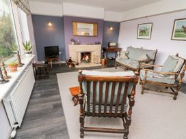 Cottage on the Hill - Lake District - 1062376 - thumbnail photo 5