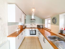 Kerensa Cottage - Cornwall - 1062398 - thumbnail photo 6