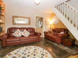 Bath Tub Cottage - Somerset & Wiltshire - 1062401 - thumbnail photo 4