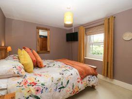 Bath Tub Cottage - Somerset & Wiltshire - 1062401 - thumbnail photo 14