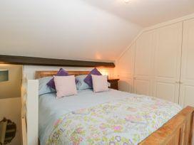 Bath Tub Cottage - Somerset & Wiltshire - 1062401 - thumbnail photo 15