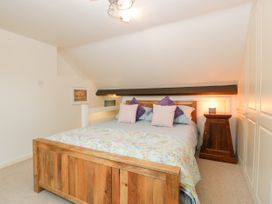 Bath Tub Cottage - Somerset & Wiltshire - 1062401 - thumbnail photo 17