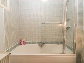 Bath Tub Cottage - Somerset & Wiltshire - 1062401 - thumbnail photo 24