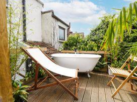 Bath Tub Cottage - Somerset & Wiltshire - 1062401 - thumbnail photo 28
