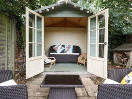 Bath Tub Cottage - Somerset & Wiltshire - 1062401 - thumbnail photo 32
