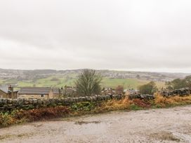 5 Myrtle View - Yorkshire Dales - 1062414 - thumbnail photo 23