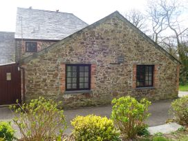 The Roundhouse - Cornwall - 1062416 - thumbnail photo 1