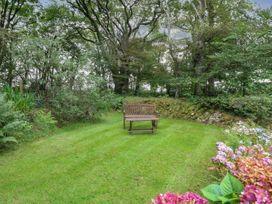The Roundhouse - Cornwall - 1062416 - thumbnail photo 14