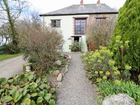 Beech Cottage - Cornwall - 1062418 - thumbnail photo 2
