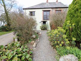 Beech Cottage - Cornwall - 1062418 - thumbnail photo 2