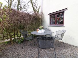 Beech Cottage - Cornwall - 1062418 - thumbnail photo 3
