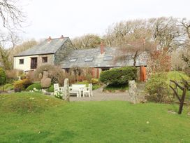 Beech Cottage - Cornwall - 1062418 - thumbnail photo 21