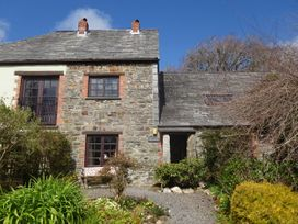 Ash Cottage -  - 1062419 - thumbnail photo 1