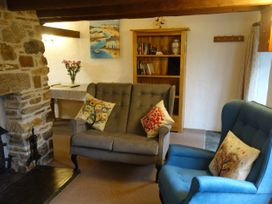 Ash Cottage -  - 1062419 - thumbnail photo 2