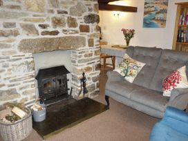 Ash Cottage -  - 1062419 - thumbnail photo 3