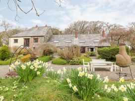 Ash Cottage - Cornwall - 1062419 - thumbnail photo 11