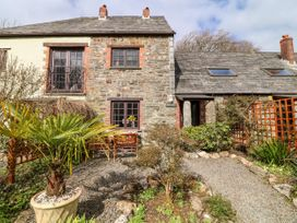 Ash Cottage - Cornwall - 1062419 - thumbnail photo 1