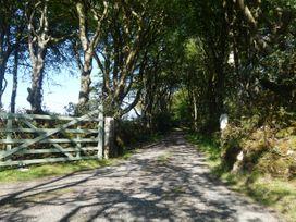 Ash Cottage - Cornwall - 1062419 - thumbnail photo 20