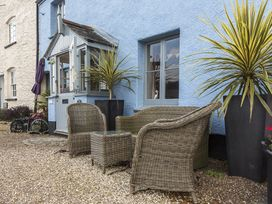 Quay Cottage (Dittisham) - Devon - 1062446 - thumbnail photo 24