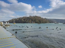 Quay Cottage (Dittisham) - Devon - 1062446 - thumbnail photo 23