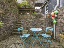 Quay Cottage (Dittisham) - Devon - 1062446 - thumbnail photo 21