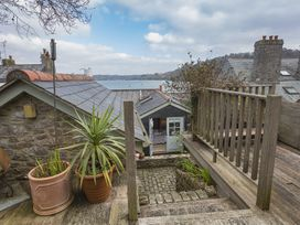 Quay Cottage (Dittisham) - Devon - 1062446 - thumbnail photo 22