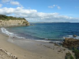 Crab Cottage - Cornwall - 1062453 - thumbnail photo 24