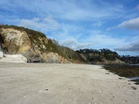 Crab Cottage - Cornwall - 1062453 - thumbnail photo 25