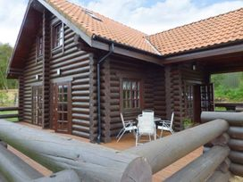 Tamaura Lodge - Norfolk - 1062454 - thumbnail photo 2