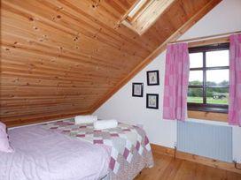Tamaura Lodge - Norfolk - 1062454 - thumbnail photo 7