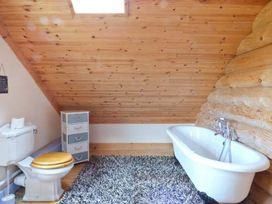 Tamaura Lodge - Norfolk - 1062454 - thumbnail photo 10