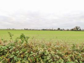 White Gates - Norfolk - 1062461 - thumbnail photo 22