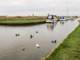 White Gates - Norfolk - 1062461 - thumbnail photo 24