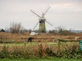 White Gates - Norfolk - 1062461 - thumbnail photo 25