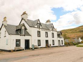 Kilmartin View - Scottish Highlands - 1062502 - thumbnail photo 25