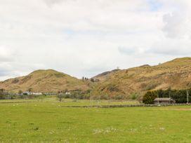 Kilmartin View - Scottish Highlands - 1062502 - thumbnail photo 26