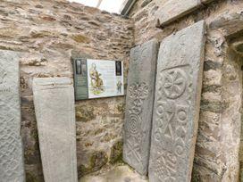 Kilmartin View - Scottish Highlands - 1062502 - thumbnail photo 32