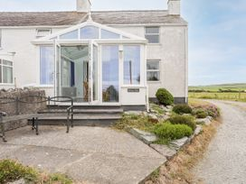 Bodlasan Groes Cottage - Anglesey - 1062511 - thumbnail photo 1