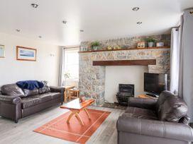 Bodlasan Groes Cottage - Anglesey - 1062511 - thumbnail photo 3