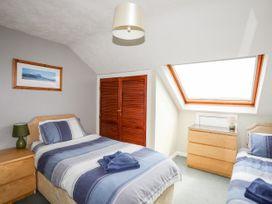 Bodlasan Groes Cottage - Anglesey - 1062511 - thumbnail photo 17