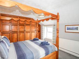 Bodlasan Groes Cottage - Anglesey - 1062511 - thumbnail photo 18