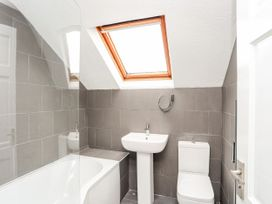 Bodlasan Groes Cottage - Anglesey - 1062511 - thumbnail photo 21