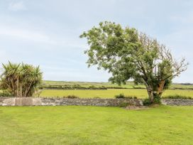 Bodlasan Groes Cottage - Anglesey - 1062511 - thumbnail photo 22