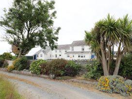 Bodlasan Groes Cottage - Anglesey - 1062511 - thumbnail photo 23