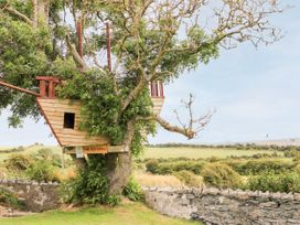 Bodlasan Groes Cottage - Anglesey - 1062511 - thumbnail photo 25