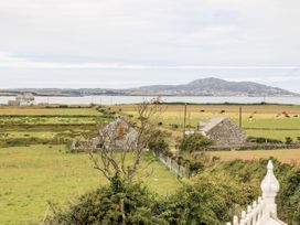 Bodlasan Groes Cottage - Anglesey - 1062511 - thumbnail photo 27