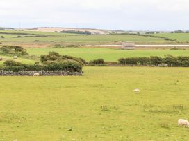 Bodlasan Groes Cottage - Anglesey - 1062511 - thumbnail photo 28