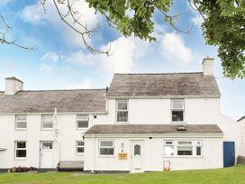 Bodlasan Groes House - Anglesey - 1062513 - thumbnail photo 1